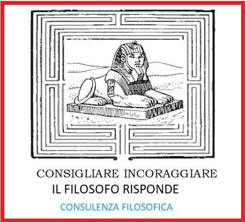 Pietro V. Spina – Il tuo consulente filosofico a Milano